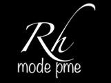 Positics via Rh mode pme